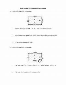 time use worksheet 3222 electric circuits ap questions worksheet