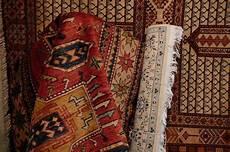 tappeti udine centro lavaggio restauro tappeti udine tappeti persiani