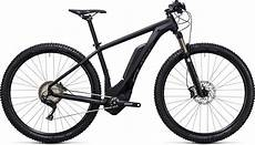 E Bike 29 - e bike mtb hardtail 29 zoll mountainbikes hardtail e