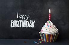 Bild Happy Birthday - happy birthday to us today s hospitalist
