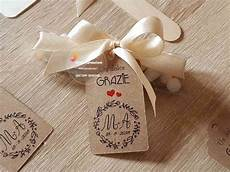 candele segnaposto per matrimonio segnaposto matrimonio portaconfetti shabby sp019 cinzia