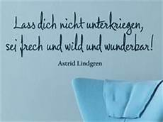 zitate astrid lindgren aber das ist ja das beste find the right words