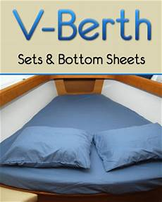 boat bed sheets
