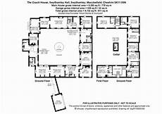 roman villa house plans displaying ancient roman villa floor plan home plans