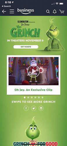 Grinch Malvorlagen Indonesia Grinch Malvorlagen Bahasa Indonesia