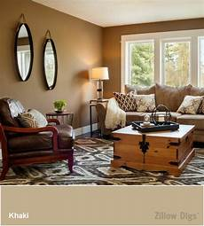 design trend beige that s anything but bland living