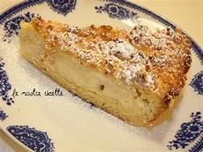 zuccotto con crema pasticcera le nostre ricette crostata con crema pasticcera ricotta e crumble