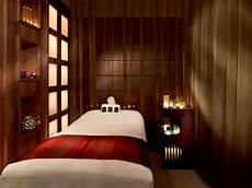 spa room decorating ideas best ideas about esthetician room on esthetics room interior designs
