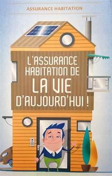 Mutuelle Poitiers 224 Hilaire Des Loges En Vend 233 E 85
