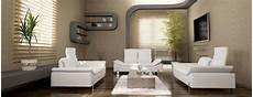Home Interior Images 25 Stunning Home Interior Designs Ideas The Wow Style