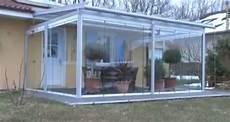 prix des verandas prix v 233 randa pvc guide des prix v 233 randas