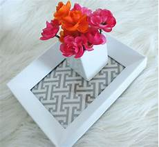 best 239 crafty ideas for your room images pinterest