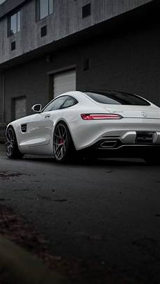 Mercedes Wallpaper Iphone 7 by Mercedes Amg Gts Iphone 7 Wallpaper 750x1334