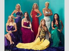 real housewives of beverly hills new season