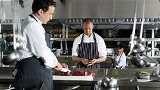 Kitchen Manager Wages by Behavioural Changes Upgrades Boost Restaurants Energy