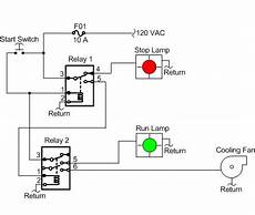 generator relays function of digitally controlled electromagnetic relays w diagrams