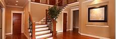 interior painting seamless decorating paint wallpaper