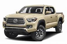 2019 toyota tacoma 4 215 4 cab review toyota suggestions