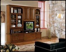 mobili soggiorno arte povera mobili e mobilifici a arte povera soggiorno
