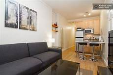 Apartments In Nyc 500 by 500 Sq Ft Micro Apartment In Nyc Tiny House Pins