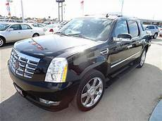 auto air conditioning repair 2010 cadillac escalade ext seat position control 2010 cadillac escalade ext premium for sale in brownsville texas classified americanlisted com