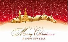 image of merry christmas wallpapers wallpaper cave