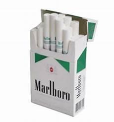 Cigarette Menthol Prix Cheap Marlboro Lights Menthol Cigarettes At Pro