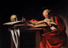 caravaggio paintings art 17 paintings art picture