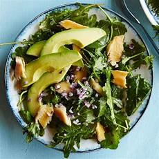 healthy breakfast brunch recipes eatingwell