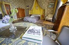 chambre d hote chateau thierry dans le vignoble d 238 ner au chagne et nid romantique