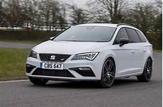 review seat st cupra the i newspaper inews