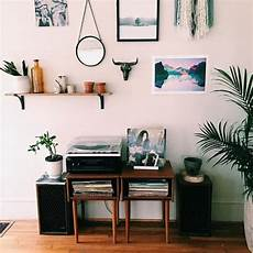 Vinyl Home Decor Ideas by Uoonyou Outfitters Uohome Home