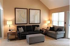 Room Interior Paint