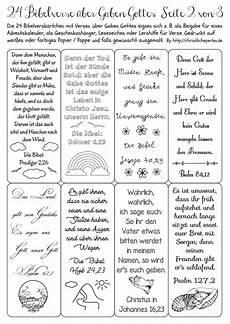 adventskalender sprüche zum ausdrucken 24 bibelverse z b f 252 r einen adventskalender