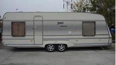 assurance caravane seule assurance caravane seule location auto clermont
