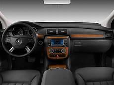 how petrol cars work 2009 mercedes benz r class user handbook 2009 mercedes benz r320 bluetec fuel efficient news car features and reviews automobile