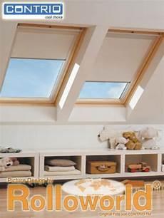 Velux Fenster Ggl 306 - rolloworld de contrio verdunkelungsrollo velux 174 ggl ggu