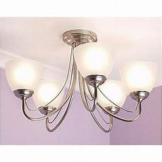 rome wall light satin nickel effect frosted glass 30 5cm at homebase be inspired and make