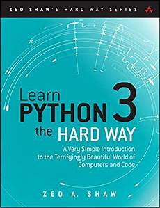 introducing the book of beautiful learn python 3 the way a simple introduction to
