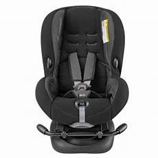 european car seats 25 kg weight limit seats car seats