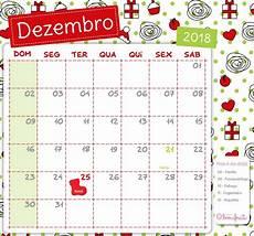 calendario jawa dezembro 2018 imprimir calendario diciembre 2018 imprimir journal