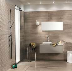rivestimento bagno effetto legno idee bagno piccolo rivestimenti effetto legno signature