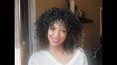 12 good curly hair cut rochester ny trendopt com