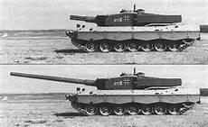 Operating Report Leopard Kws Iii Leopard 2 140