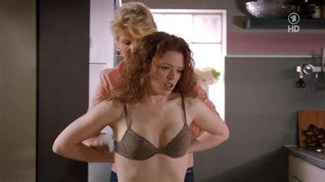 Anza Borrego Nude