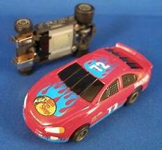 how can i learn about cars 2005 dodge ram 1500 parental controls 2005 life like dodge bass pro red fast t slot car 5381 ebay
