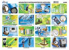 aparatos e instrumentos de medici 243 n