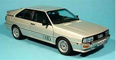 automotive air conditioning repair 1986 audi 4000cs quattro on board diagnostic system audi quattro gray beige 1988 autoart diecast model car 1 18 buy sell diecast car on alldiecast