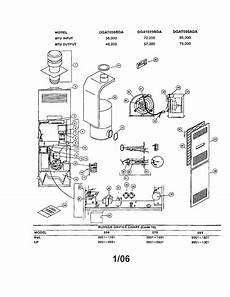 wiring diagram for immersion heater 3 phase immersion heater wiring diagram collection