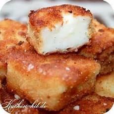 milchkuchen rezept frittierte milch desserts ohne